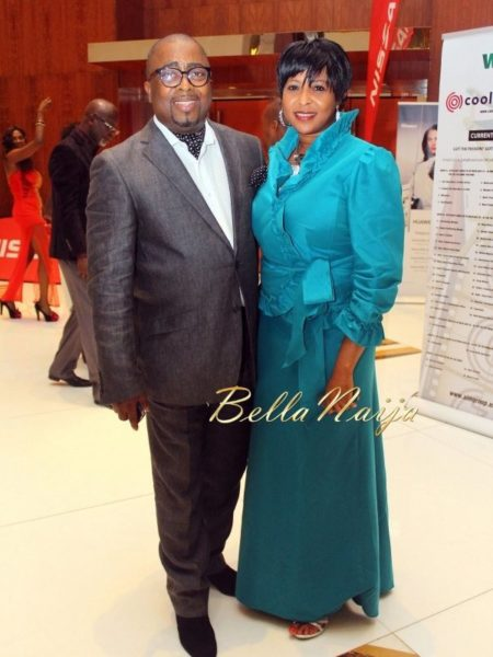 BN Red Carpet Fab - 2013 Nollywood Movies Awards - October 2013 - BellaNaija122