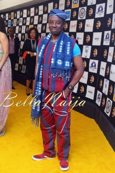 BN-Red-Carpet-Fab-Ebony-Life-TV-Launch-July-2013-BellaNaija-167-399x600