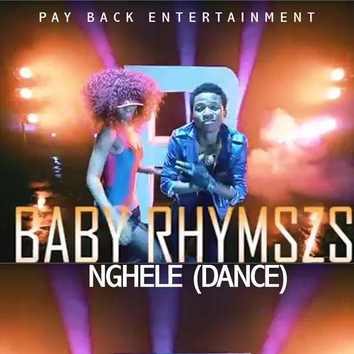Baby-Rhymszs-Nghele-Dance - October 2013 - bellaNaija