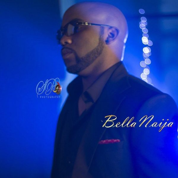 Banky W - Jasi - October 2013 - BellaNaija (14)