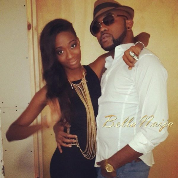 Banky W - Jasi - October 2013 - BellaNaija (17)