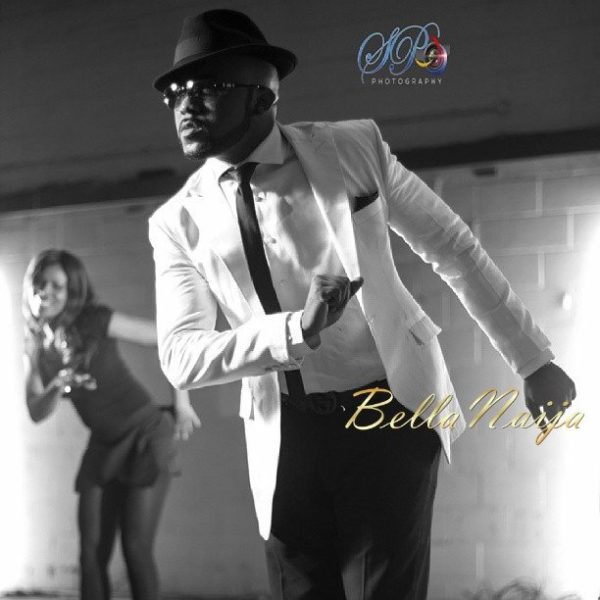 Banky W - Jasi - October 2013 - BellaNaija (18)