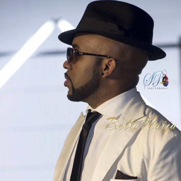 Banky W - Jasi - October 2013 - BellaNaija (19)