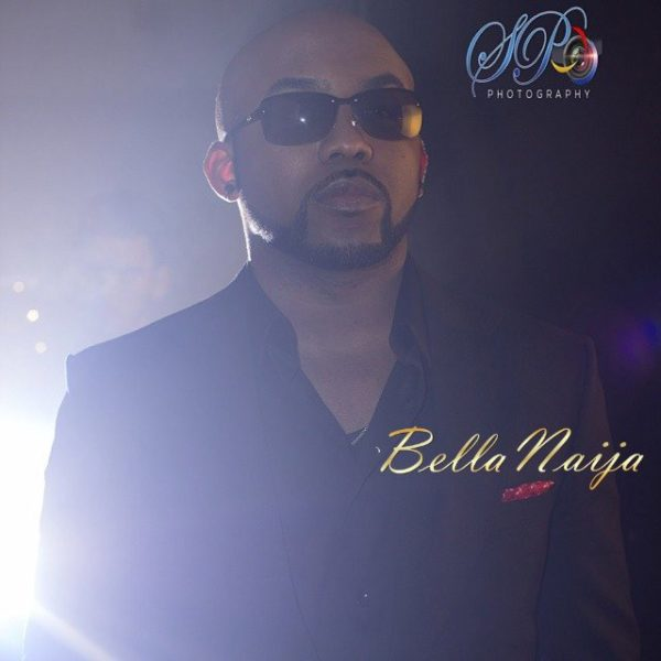 Banky W - Jasi - October 2013 - BellaNaija (22)