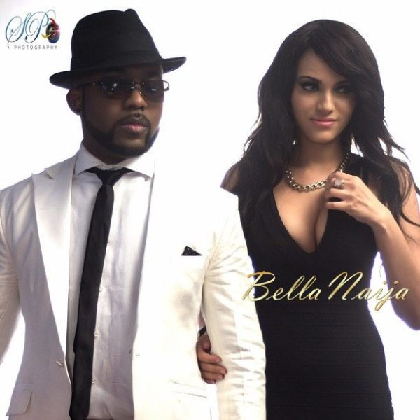Banky W - Jasi - October 2013 - BellaNaija (3)