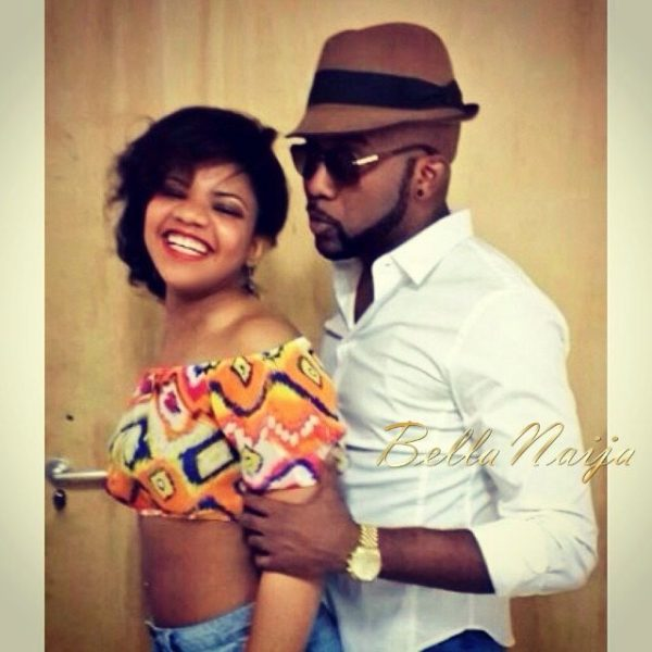 Banky W - Jasi - October 2013 - BellaNaija (5)