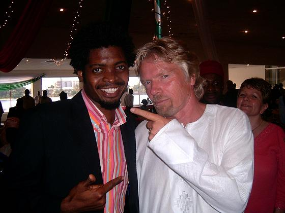 Basketmouth_and_Richard_Branson