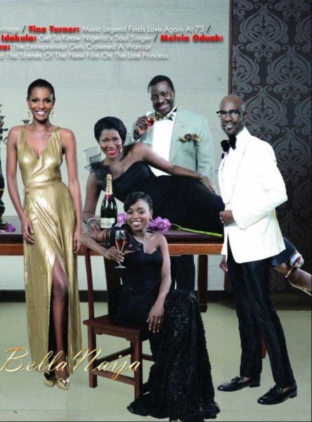 BellaNaija - HELLO Nigeria Magazine - October 2013 - BellaNaija - 023