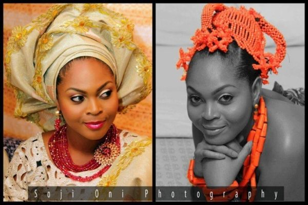 Benin_Edo_Brides_Wedding_Nigerian_Okuku_BellaNaija_0
