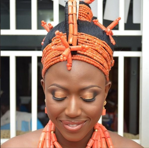 Benin_Edo_Brides_Wedding_Nigerian_Okuku_BellaNaija_11