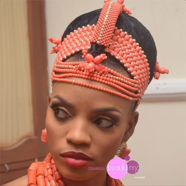 Benin_Edo_Brides_Wedding_Nigerian_Okuku_BellaNaija_13