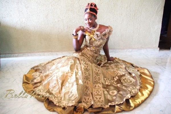 Benin_Edo_Brides_Wedding_Nigerian_Okuku_BellaNaija_19