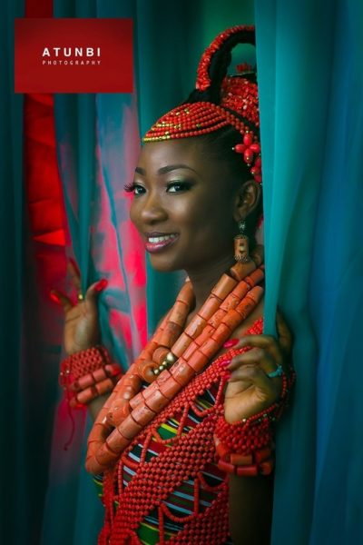 Benin_Edo_Brides_Wedding_Nigerian_Okuku_BellaNaija_25
