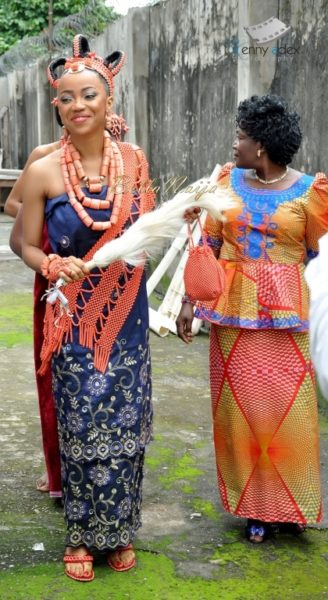 Benin_Edo_Brides_Wedding_Nigerian_Okuku_BellaNaija_31