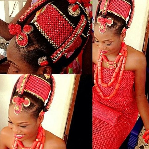 Benin_Edo_Brides_Wedding_Nigerian_Okuku_BellaNaija_4