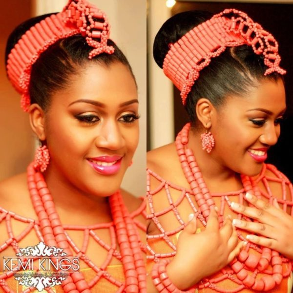 Benin_Edo_Brides_Wedding_Nigerian_Okuku_BellaNaija_5