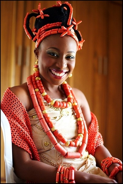 Benin_Edo_Brides_Wedding_Nigerian_Okuku_BellaNaija_9