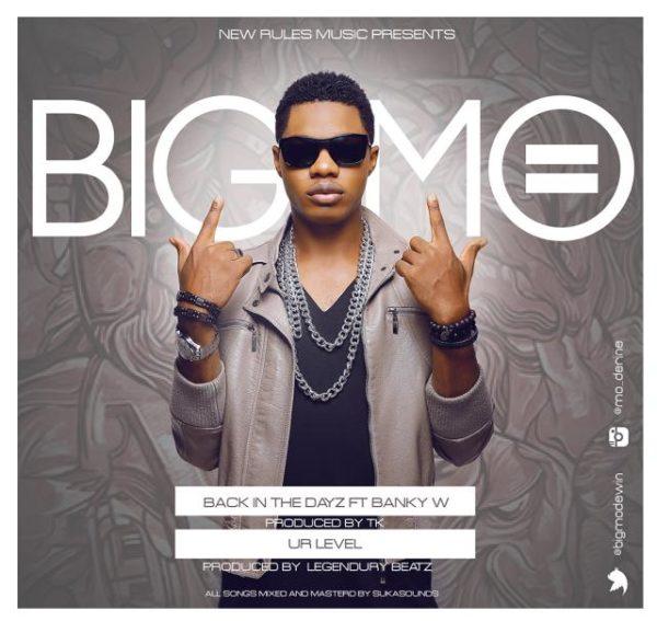Big Mo - October 2013 - BellaNaija