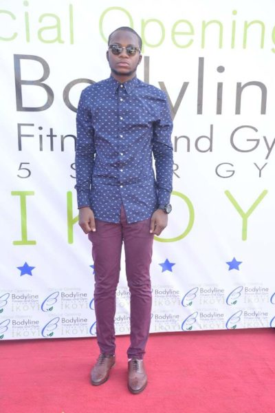 Bodyline Fitness Gym Launch in Lagosi - BellaNaija - October2013001