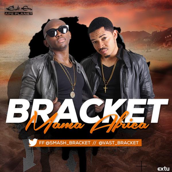 Bracket - Mama Africa - October 2013 - BellaNaija