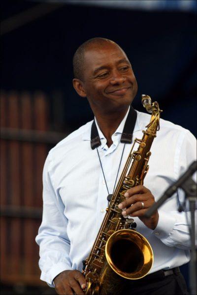 Branford Marsalis for Lagos Jazz Series 2013 - BellaNaija - October 2013003