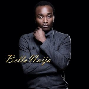 Brymo - October 2013 - BellaNaija (1)