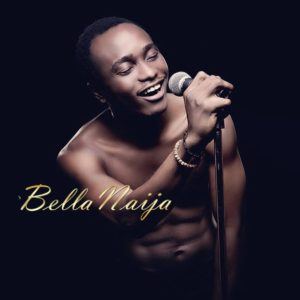 Brymo - October 2013 - BellaNaija (2)
