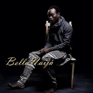 Brymo - October 2013 - BellaNaija (3)