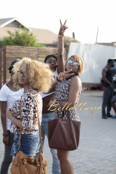 Car Wash Divas 3 in Accra  - October 2013 - BellaNaija Exclusive001