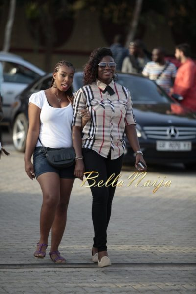 Car Wash Divas 3 in Accra - October 2013 - BellaNaija Exclusive008
