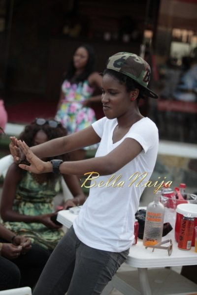 Car Wash Divas 3 in Accra - October 2013 - BellaNaija Exclusive017
