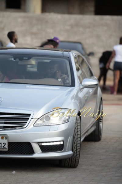 Car Wash Divas 3 in Accra  - October 2013 - BellaNaija Exclusive019