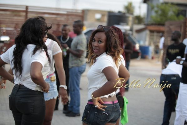 Car Wash Divas 3 in Accra - October 2013 - BellaNaija Exclusive021
