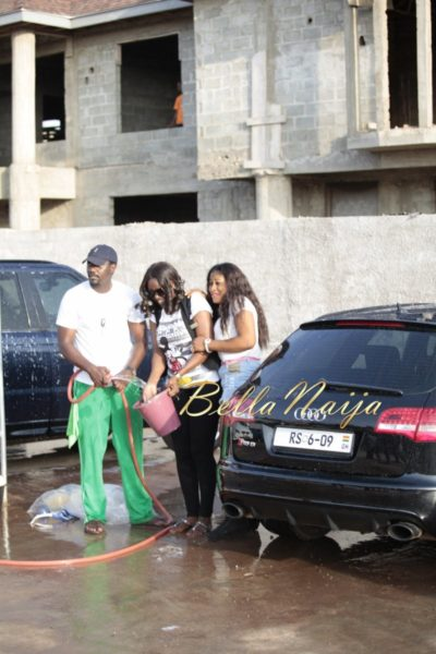 Car Wash Divas 3 in Accra - October 2013 - BellaNaija Exclusive023