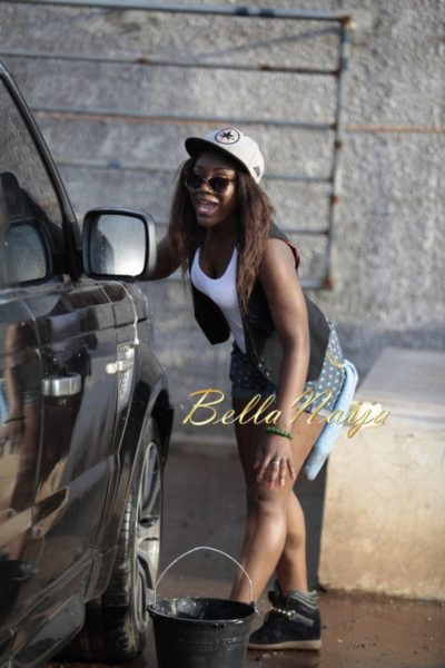 Car Wash Divas 3 in Accra - October 2013 - BellaNaija Exclusive042