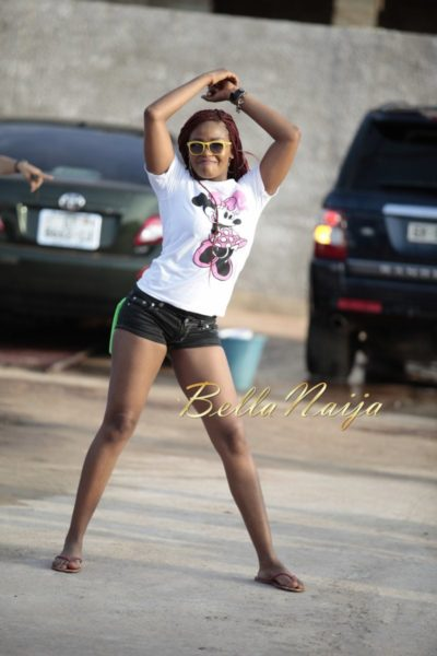 Car Wash Divas 3 in Accra - October 2013 - BellaNaija Exclusive044