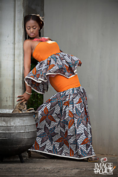 Christina Williams Debut Collection 2013 - BellaNaija - October 2013 (3)