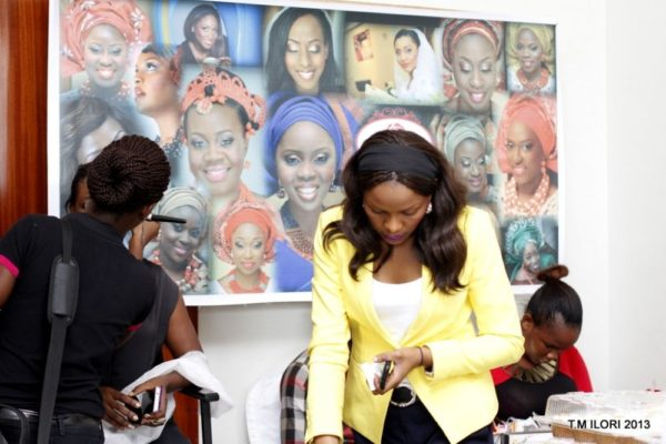 Créativité Private Shopping Exhibition in Lagos - BellaNaija - October2013001