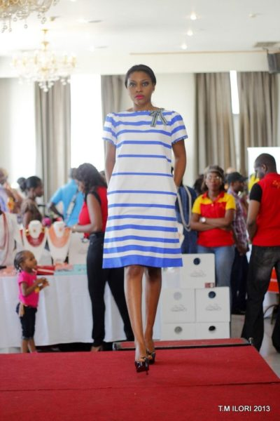 Créativité Private Shopping Exhibition in Lagos - BellaNaija - October2013010