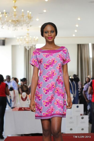 Créativité Private Shopping Exhibition in Lagos - BellaNaija - October2013011