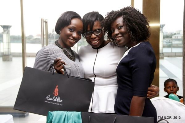Créativité Private Shopping Exhibition in Lagos - BellaNaija - October2013039