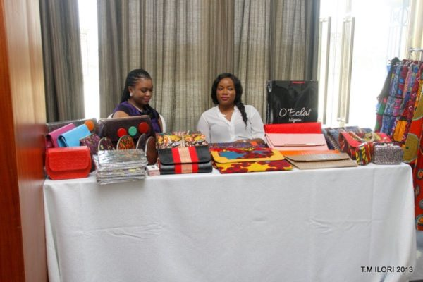 Créativité Private Shopping Exhibition in Lagos - BellaNaija - October2013065