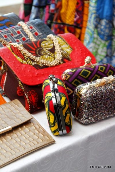 Créativité Private Shopping Exhibition in Lagos - BellaNaija - October2013067