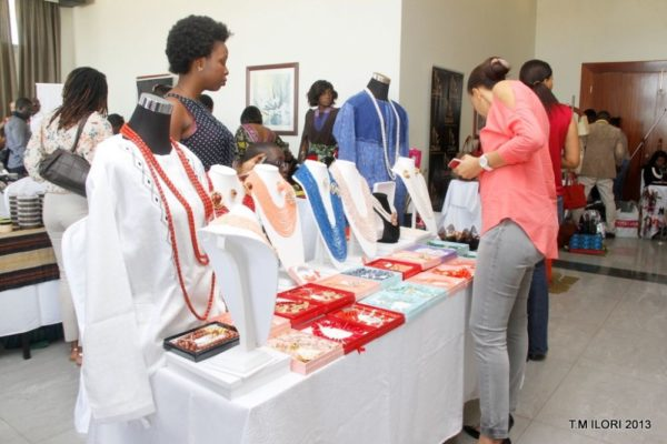 Créativité Private Shopping Exhibition in Lagos - BellaNaija - October2013070
