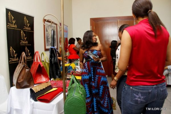 Créativité Private Shopping Exhibition in Lagos - BellaNaija - October2013107