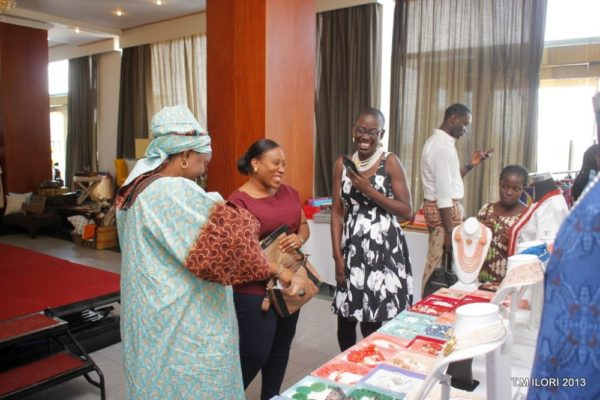 Créativité Private Shopping Exhibition in Lagos - BellaNaija - October2013109