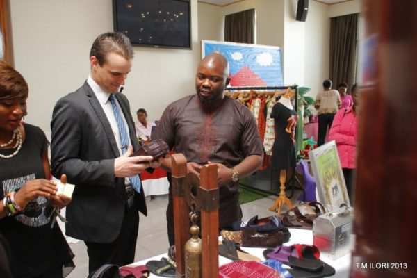 Créativité Private Shopping Exhibition in Lagos - BellaNaija - October2013115
