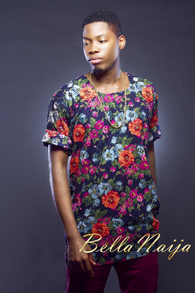 Cupid - October 2013 - BellaNaija (2)