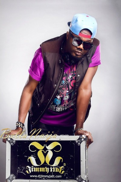 DJ-Jimmy-Jatt1-400x600