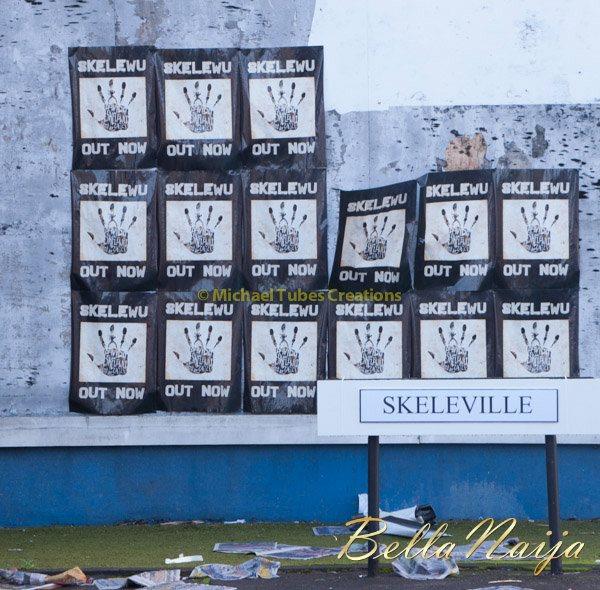 Davido - Skelewu - October 2013 - BellaNaija (12)